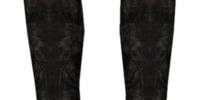 Blackwood Boots