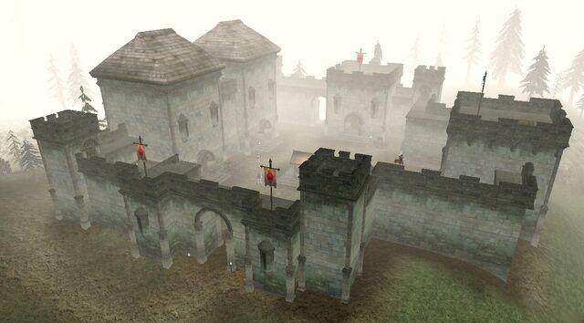 File:Fort Forsmoth.jpg