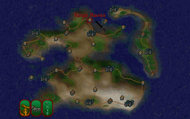 File:Kings Haven.png