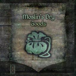File:TESIV Sign Moslins Dry Goods.png