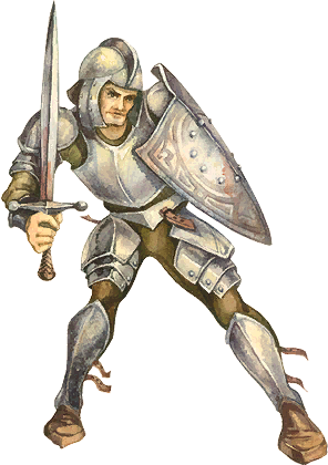 File:Class creation warrior.png