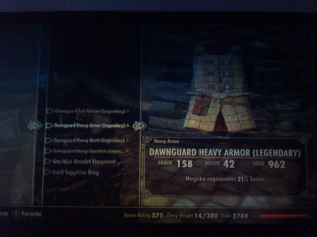File:Dawnguard heavy armor (legendary).jpg