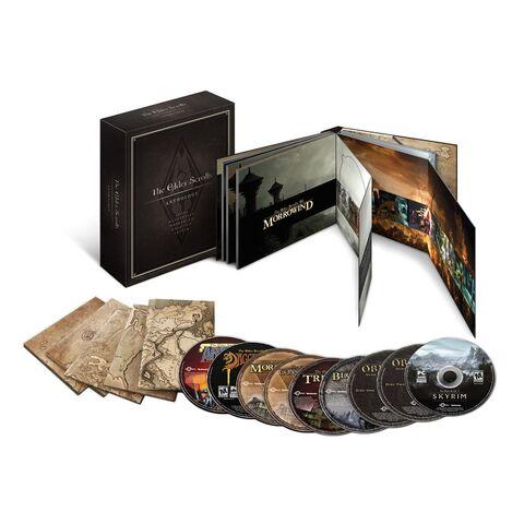File:Games-bth-es-anthology-spread.jpg