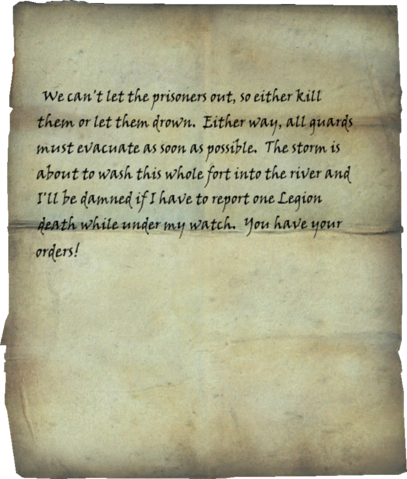 File:Guards Orders.png