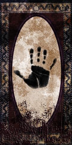 File:The Dark Brotherhood (Oblivion) Banner.png