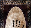 Dark Brotherhood (Oblivion)