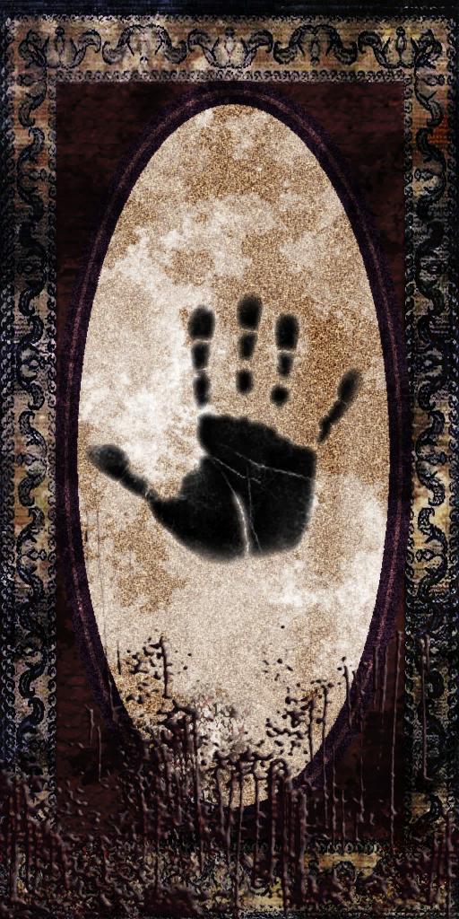 The Dark Brotherhood (Oblivion) Banner