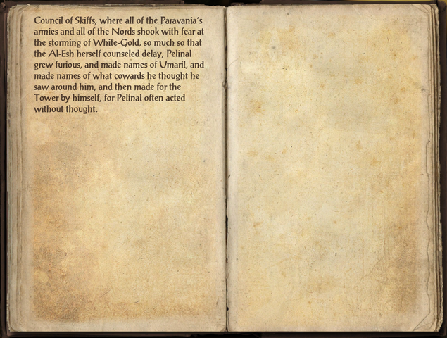 File:The Song of Pelinal, Volume 4 2 of 2.png