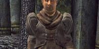 Brithaur (Quest)