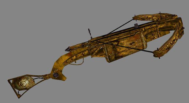 File:Dwarven crossbow.jpg