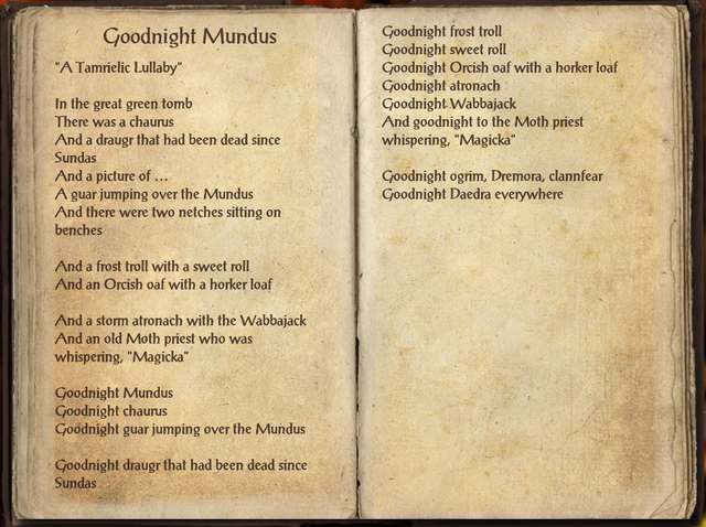 File:Goodnight Mundus.png