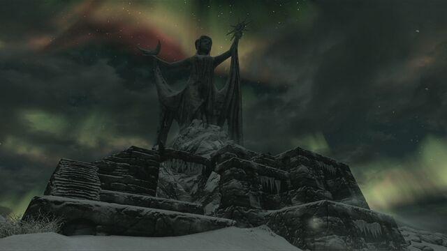 File:Shrine of Azura.jpg