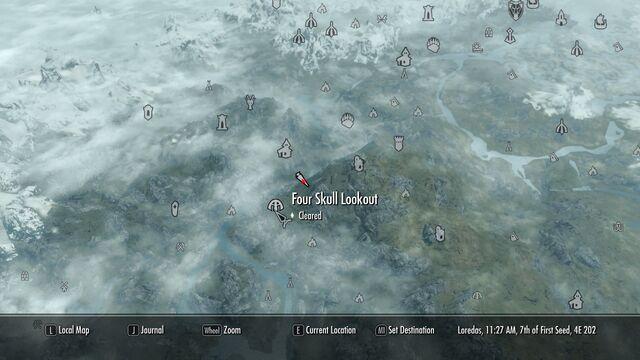 File:Brush Strongbox Riverside Map.jpg