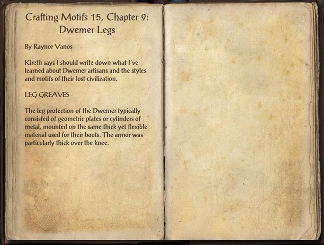File:Crafting Motifs 15, Chapter 9, Dwemer Legs.png