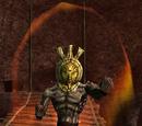 Dagoth Ur (Character)