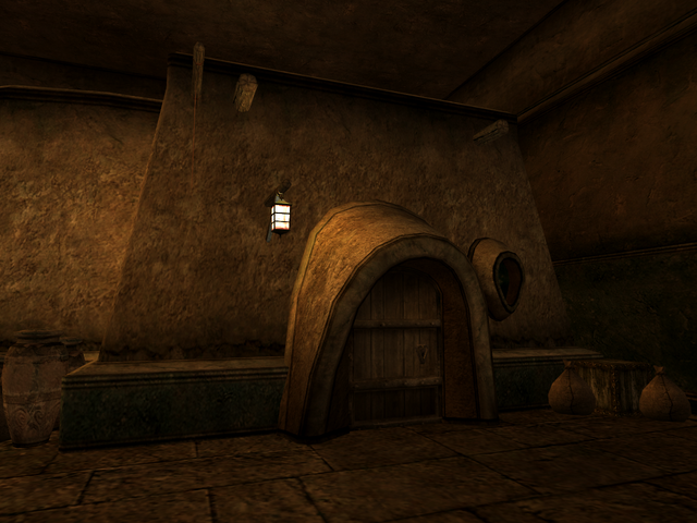 File:Glassworker's Hall.png