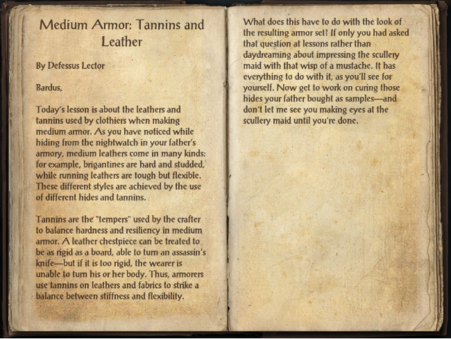 File:Medium Armor - Tannins and Leather.png