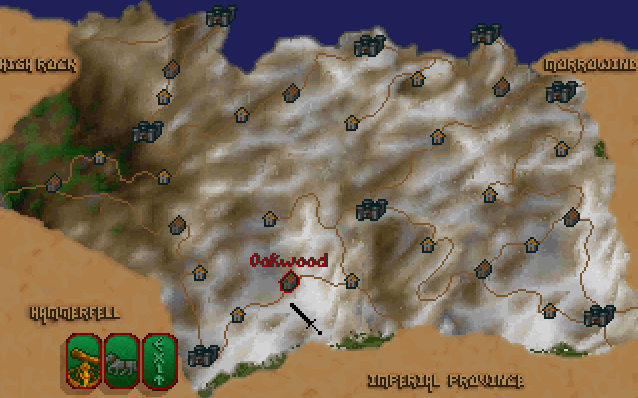 File:Oakwood.png