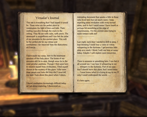 File:Test of faith2.png