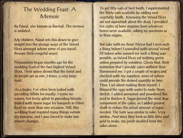 File:The Wedding Feast A Memoir 1 of 2.png