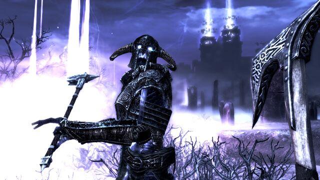 File:Dawnguard-Deathlord.jpg