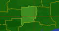 Graylech map location.png