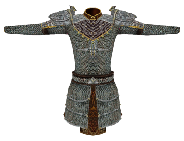File:Mithril Cuirass Female.png