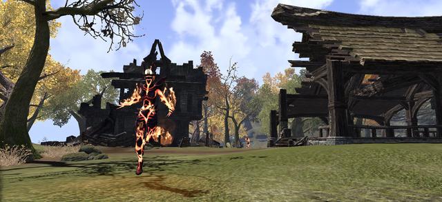 File:The burned estate1.png