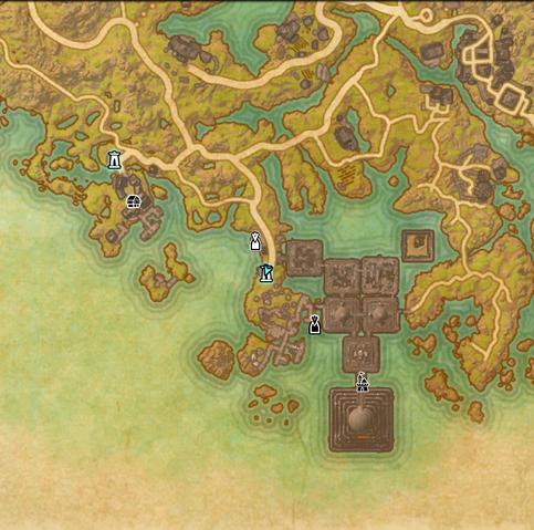 File:Vivec City Wayshrine Map.png