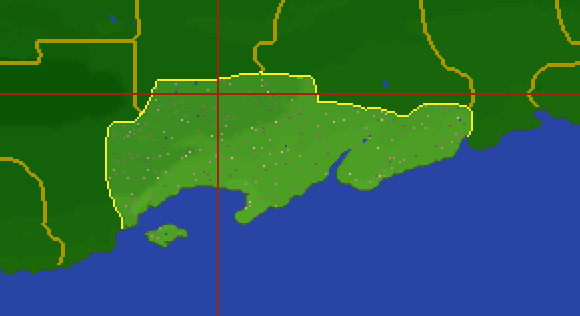 File:Blachbrugh map location.png