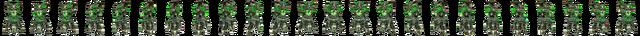 File:Glass Cuirass (Morrowind) 3D.png