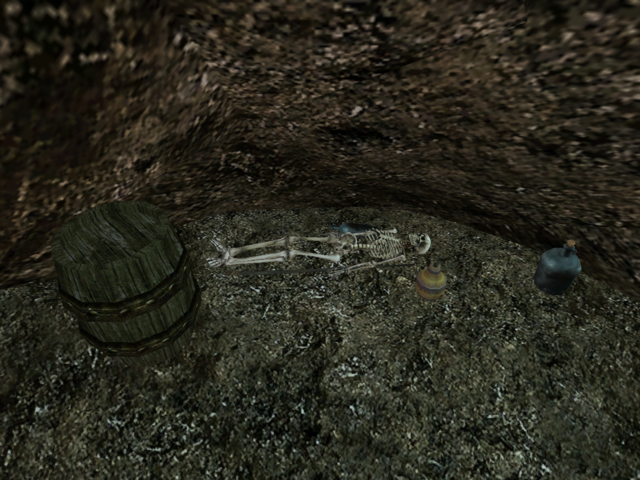 File:Old Mournhold Residential Ruins Corpse.png