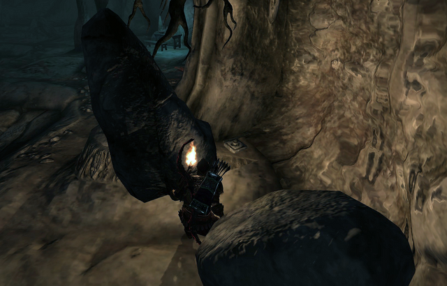File:Black Rock Caverns Switch.png