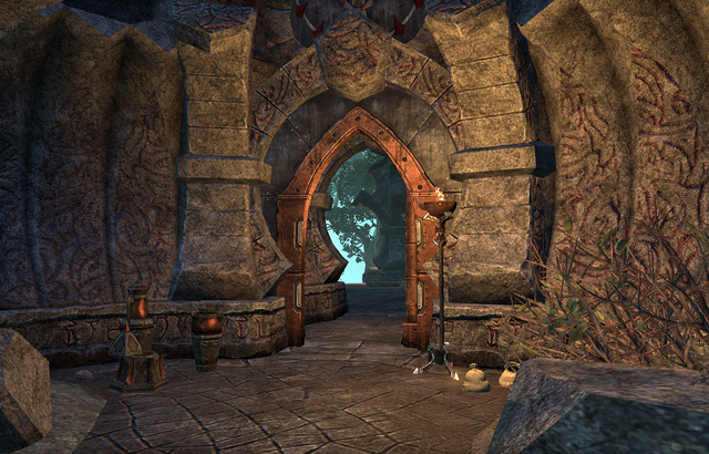 File:Cheesemonger's Hollow.png