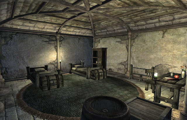 File:Cheydinhal Castle DungeonGuardroom.png