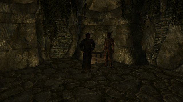 File:Dremora Holding Cell.png