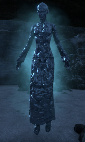 File:ESO Nairume Ice Form.png