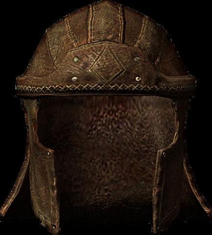 File:Imperial Light Helmet.png