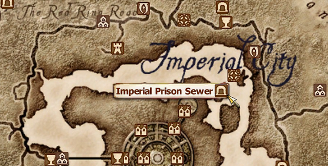 File:Imperial Prison Sewer MapLocation.png