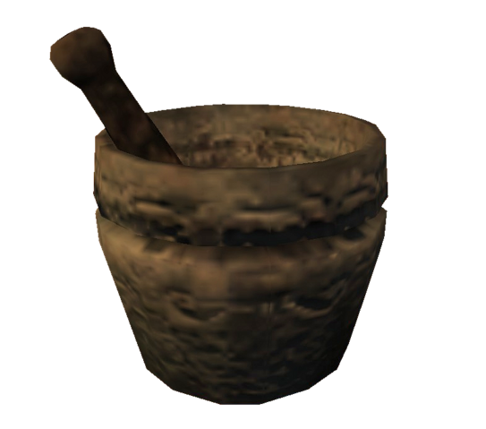 File:Master Mortar and Pestle.png