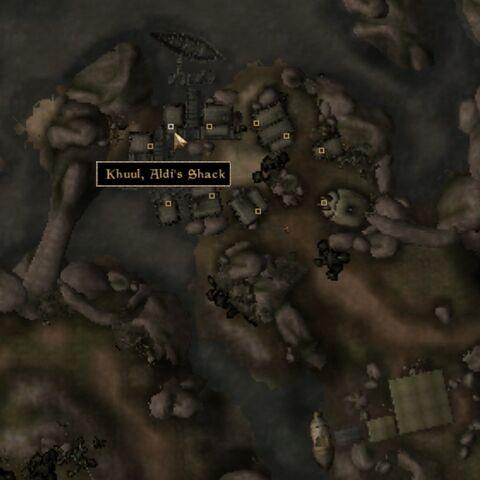 File:TES3 Morrowind - Khuul - Aldi's Shack - location map.jpg