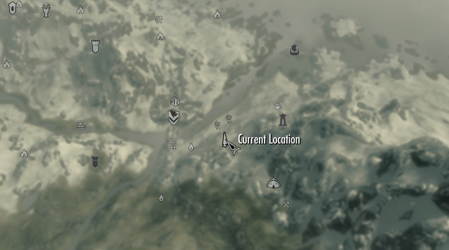 File:Windhelm Plateau Map.png