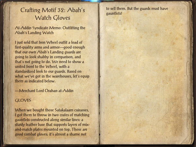 File:Crafting Motifs 32, Abah's Watch Gloves.png