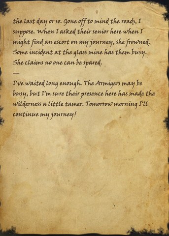 File:Devotee Journal - Page 2.png