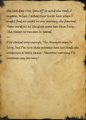 Devotee Journal - Page 2.png