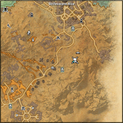 File:Strifeswarm Hive Map.png
