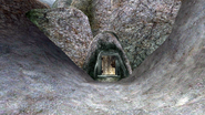 Abaelun Mine