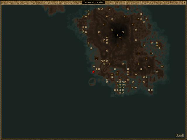 File:Grytewake World Map.png