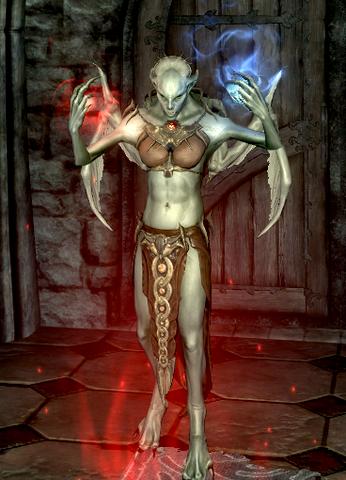 File:VampireLord BloodMagic Dual.png