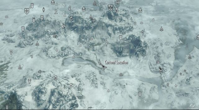 File:Viinturuth map skyrim.jpg